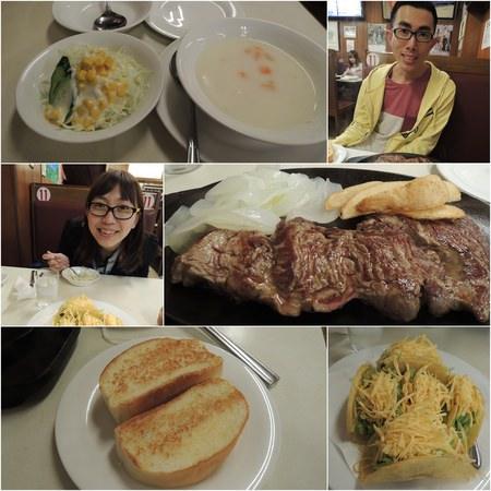 6.dinner2.jpg