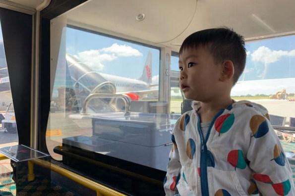 [遊記] 不到兩萬元玩瘋泰國曼谷|2019暑假|親子旅遊|行程規劃|實際花費|建議&心得分享