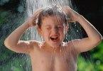 Как поддержать иммунитет ребенку?