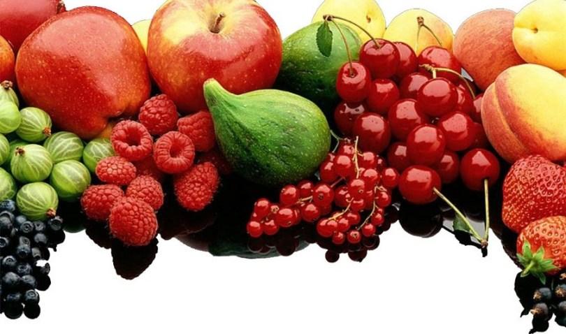 Фрукты и овощи улучшают здоровье Ключи к здоровью Фрукты и овощи улучшают здоровье
