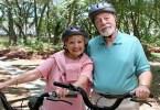 7 секретов здорового старения