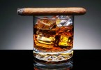 Курение и пьянство ухудшают умственные способности