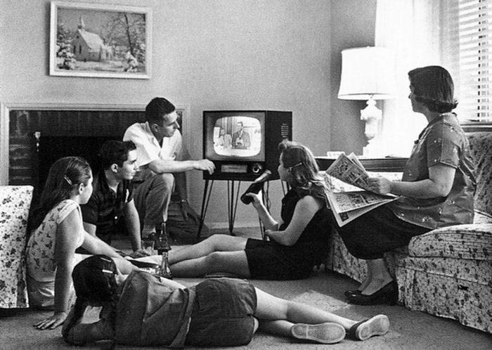 украденное время телемания