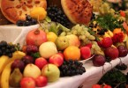 Основы натурального питания