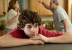 Родители должны измениться