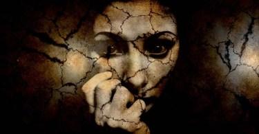 Излишние забота и страх