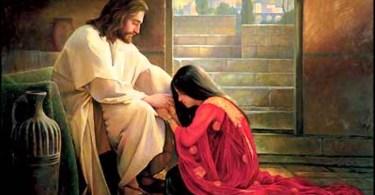 Новая жизнь со Христом