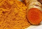 Специя и популярная добавка в пищу – лекарство против диабета