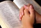 Бог исцелял меня дважды
