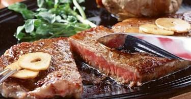 Исследования рассказали, как жирная пища влияет на мозг