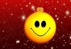 Радость – это выбор