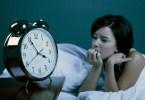 Что делать, чтобы хорошо спать ночью