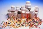 Какие препараты не стоит принимать пожилым людям