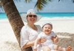 1-7 августа Всемирная неделя грудного вскармливания