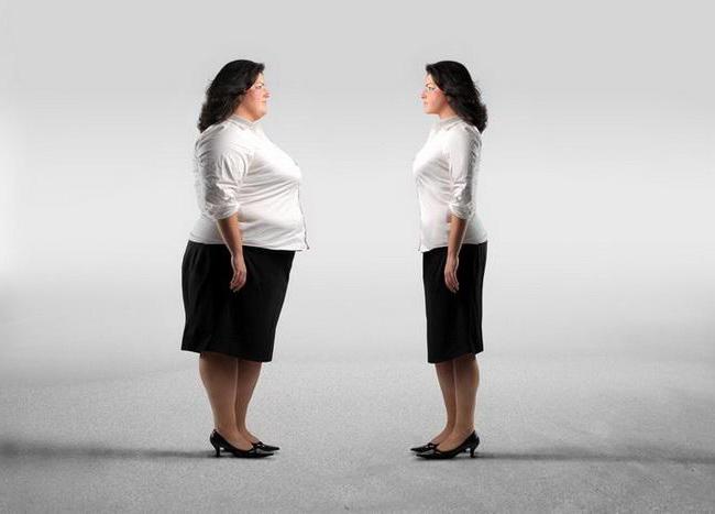 Как снизить риски развития рака и как сбросить лишний вес