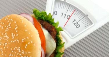 Лишний вес и рак