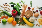 Отказ от животных продуктов убережет от диабета