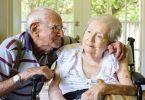 Причины болезни Альцгеймера зависят от пола