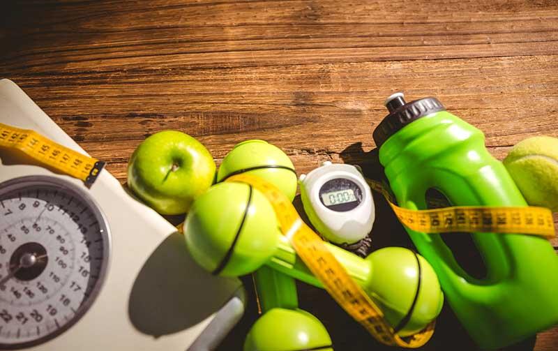 10 советов диабетикам