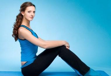 Упражнения для тренировки дыхания