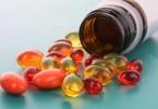 Эксперты против приема витамина D