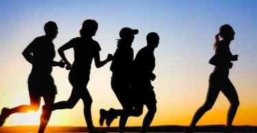 Преимущества регулярных физических упражнений