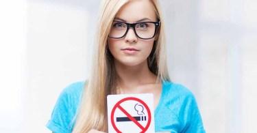 Чем опасны сигареты?