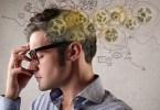 Память можно улучшить при регулярных тренировках