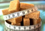 Периодический отказ от сахара - новая формула сохранения здоровья