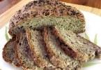 Полезное зерно – полноценное здоровье