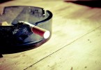Исследование показало, сколько людей ежегодно убивает курение