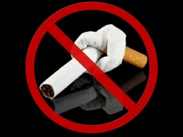 Курение: приемлемые и неприемлемые виды лечения