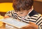 Как защитить детей от опасностей Интернета