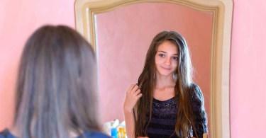 Можно ли худеть подросткам?