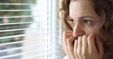 4 способа борьбы с тревогой