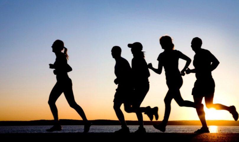 Физическая активность продлевает жизнь больных раком