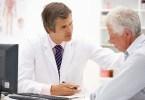 Лечение и профилактика рака