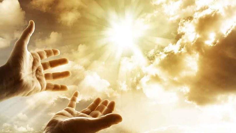 Любовь Захарова: «Чудо моего исцеления»