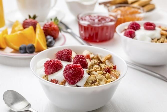 Пропустил завтрак – получил риск развития атеросклероза