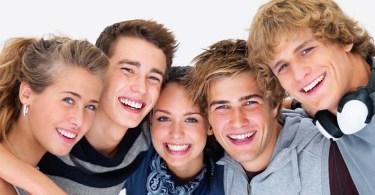 Смех полезен для здоровья!