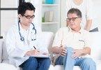 Остеоартроз: возрастное заболевание суставов