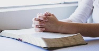 Послушание ведёт к исцелению
