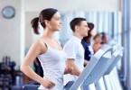 Физическая активность способствует образованию новых клеток сердца