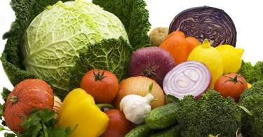 Интересные факты о витамине К