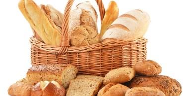 Разговор о хлебе насущном
