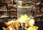 Составлен список идеальных утренних напитков