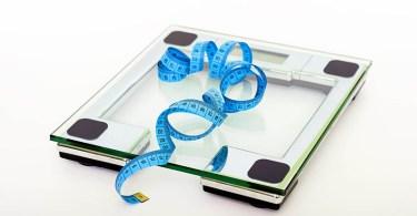 Всего одной ночи без сна достаточно, чтобы начать набирать вес