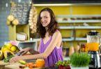 Условия правильного пищеварения. Правило № 2