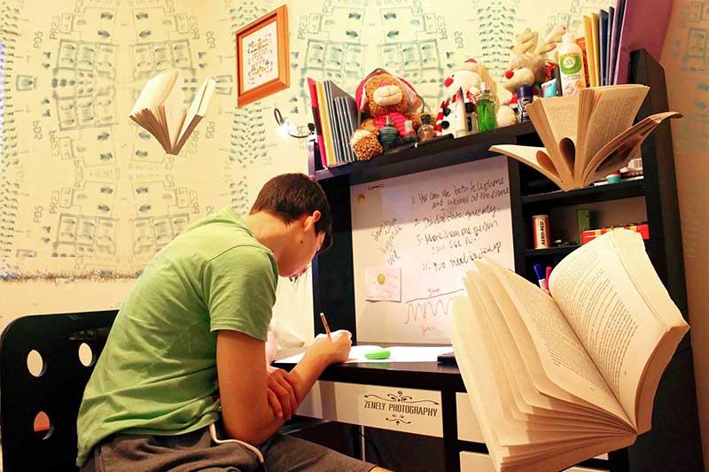 Как помочь студенту сдать экзамены