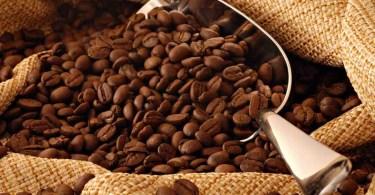 Кофе вызывает рак
